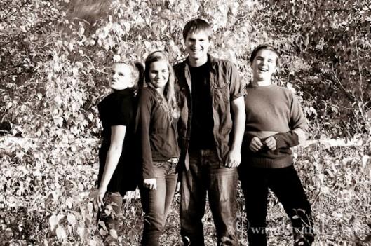 familyfallshots12-012