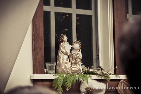 christmas pre-028