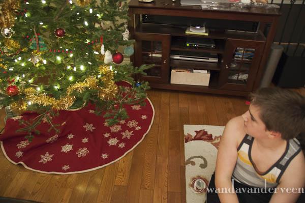 christmas pre-047