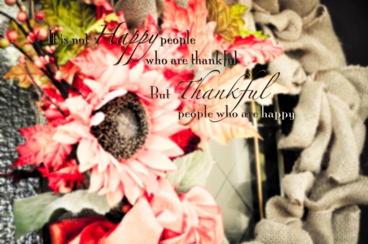 thankfulphoto